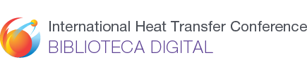 International Heat Transfer Conference Digital Library